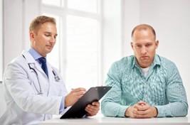 Интервенция – как способ лечения и реабилитации наркоманов и алкоголиков